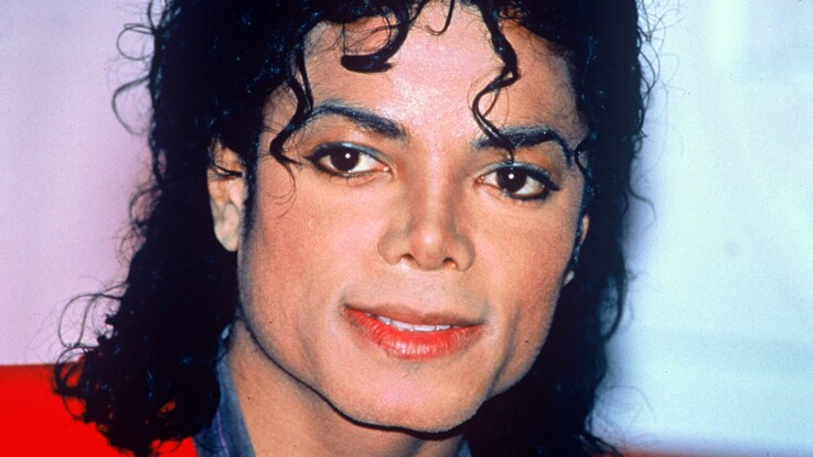 "Michael Jackson : ses neveux dézinguent le documentaire ""Leaving Neverland"", de la ""propagande"" selon eux"