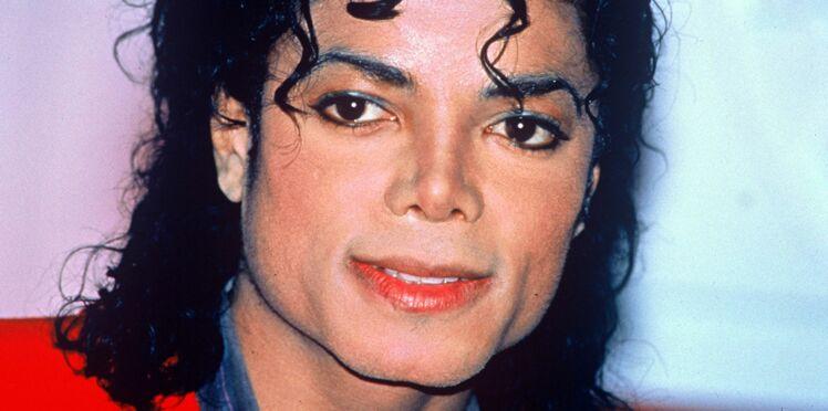 """Michael Jackson : ses neveux dézinguent le documentaire """"Leaving Neverland"""", de la """"propagande"""" selon eux"""