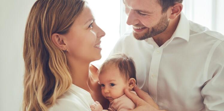 4 conseils pour bien choisir le prénom de son enfant