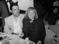 Freddie Mercury : qui était la femme de sa vie, Mary Austin ?