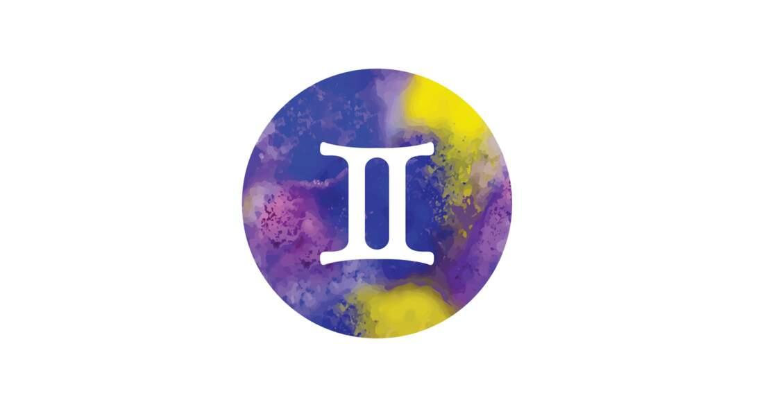 Horoscope de la semaine du 18 au 24 mars pour le Gémeaux