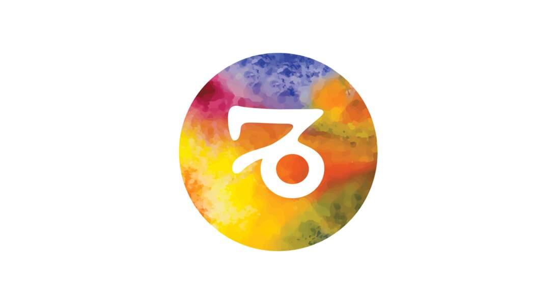 Horoscope de la semaine du 18 au 24 mars pour le Capricorne