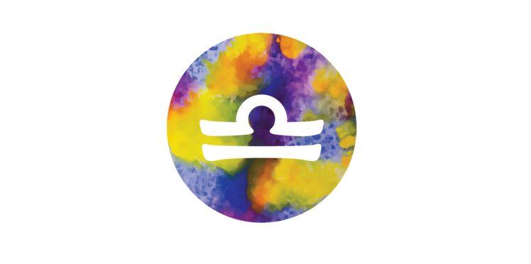 Horoscope de la semaine du 18 au 24 mars pour la Balance