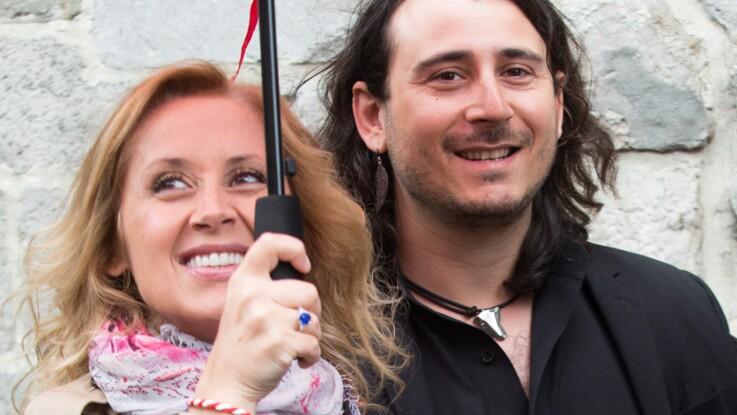 Lara Fabian folle amoureuse de Gabriel Di Giorgio : elle se confie sur leur première nuit ensemble