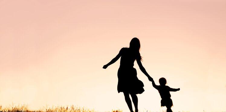 "Témoignage : ""J'ai grandi avec une mère malade psychiatrique"""
