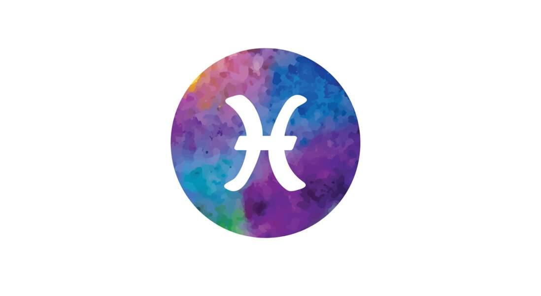 Horoscope de la semaine du 18 au 24 mars pour le Poissons