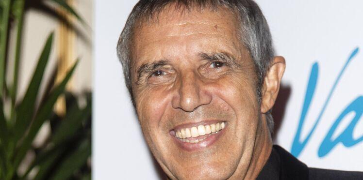 The Voice : Julien Clerc répond aux critiques