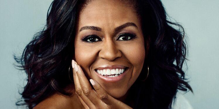 Pour voir Michelle Obama sur scène à Paris, il faudra mettre la main au portefeuille
