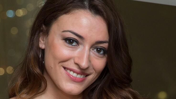 Rachel Legrain-Trapani insultée et menacée après avoir critiqué Vaimalama Chaves