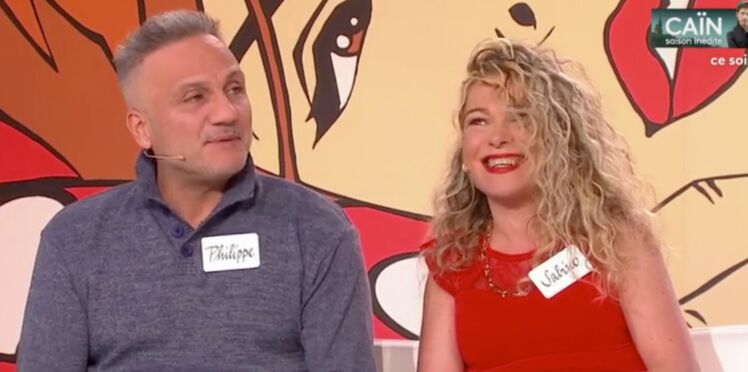 Les Z'amours : un couple révèle les coulisses de l'émission