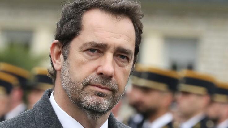 Le ministre de l'Intérieur Christophe Castaner justifie sa soirée festive controversée