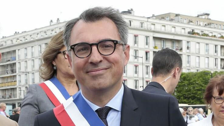 Luc Lemonnier : le maire du Havre dans la tourmente après la diffusion de photos de lui entièrement nu