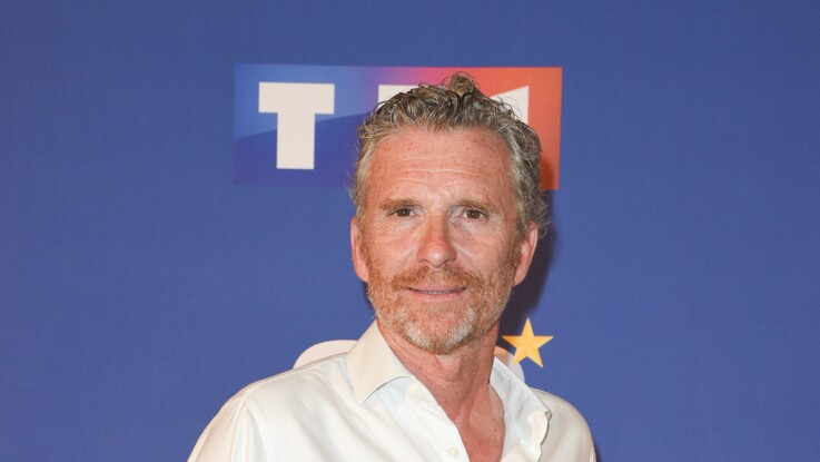 """Koh-Lanta 2019 : découvrez Bruce Jouanny, le """"remplaçant"""" de Denis Brogniart"""