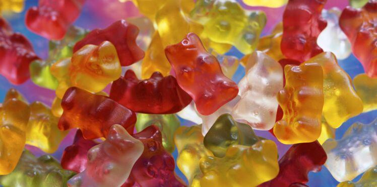 Les bonbons vitaminés : efficaces ou arnaque ?
