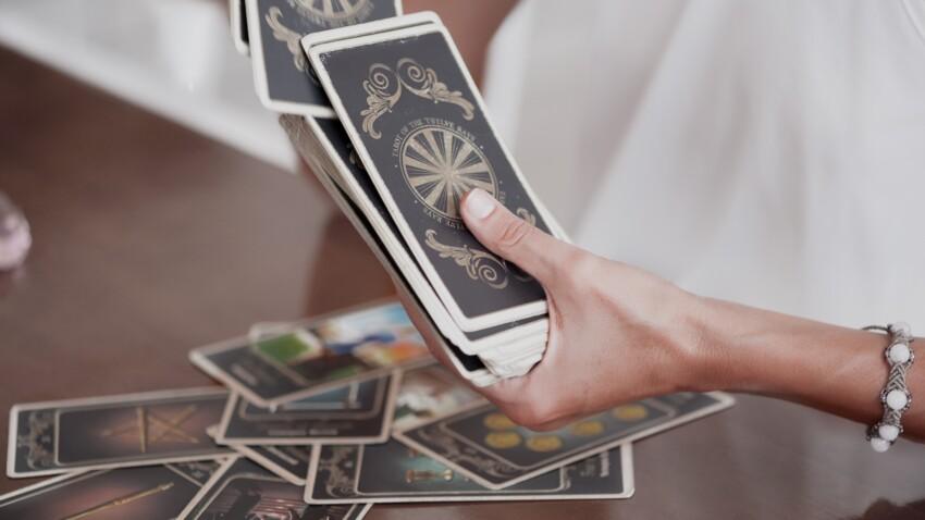 Tarot de Marseille : quelle carte correspond à votre signe astrologique ?