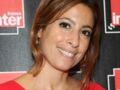 Lea Salamé fait ses adieux à France Inter, le temps des élections européennes