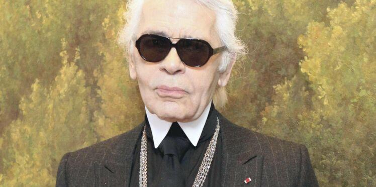 Mort de Karl Lagerfeld : sa vraie date de naissance dévoilée dans l'acte de décès du créateur