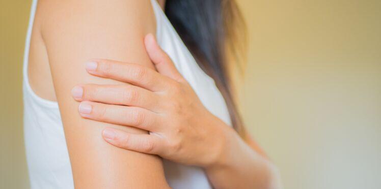 comment eliminer la cortisone du corps
