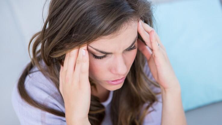 Migraine ophtalmique : comment la reconnaître et la traiter ?