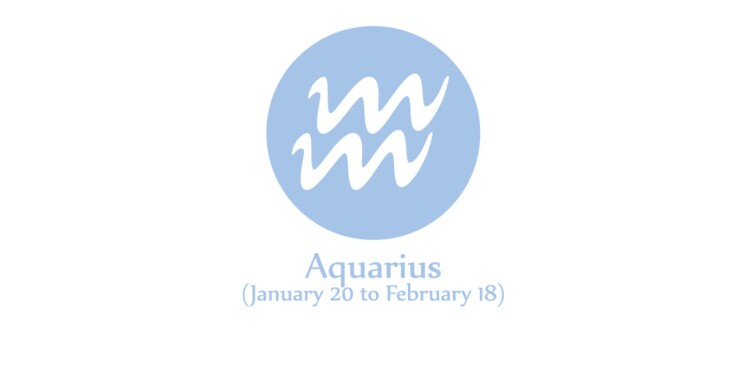 Horoscope de la semaine prochaine pour le Verseau