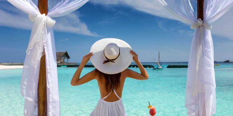 """""""Solomoon"""" : partir en voyage de noces tout seul, la nouvelle tendance mariage"""