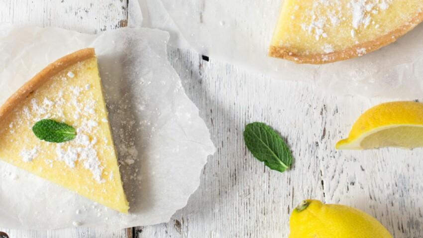 Citron : nos astuces, conseils et recettes sucrées ou salées pour l'utiliser en cuisine