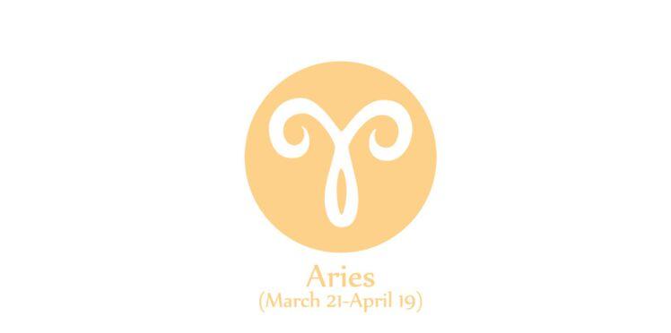 Horoscope de la semaine du 25 au 31 mars 2019 pour le Bélier
