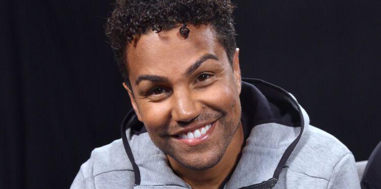 """Le neveu de Michael Jackson victime de pédophilie : """"J'ai été abusé sexuellement par quelqu'un de ma famille"""""""