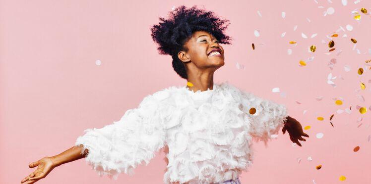 Les 5 clés du bonheur prouvées par la science