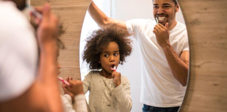 Hygiène dentaire : 20 erreurs que l'on fait tous