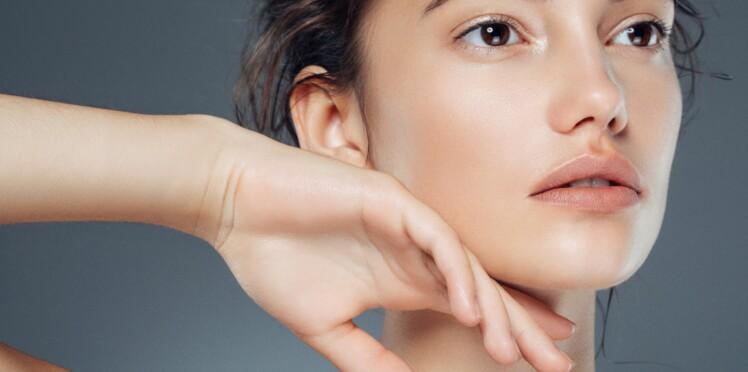 Soins en cure : des atouts géniaux pour une belle peau ?
