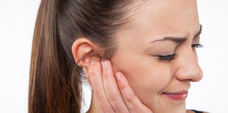 Otite séreuse chez l'adulte : quels sont les symptômes et comment la traiter ?