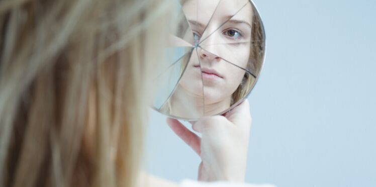 Trouble bipolaire : quels sont les symptômes ?