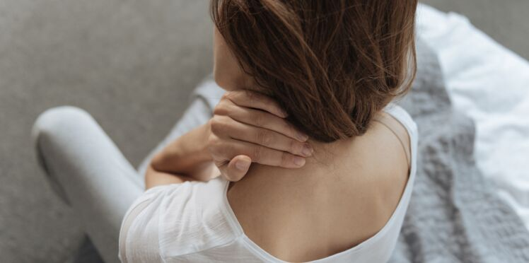 Symptômes de la fibromyalgie : comment savoir si je suis concernée ?