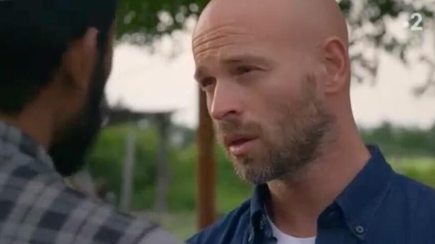 Rendez-vous en terre inconnue : l'émotion de Franck Gastambide touche les téléspectateurs