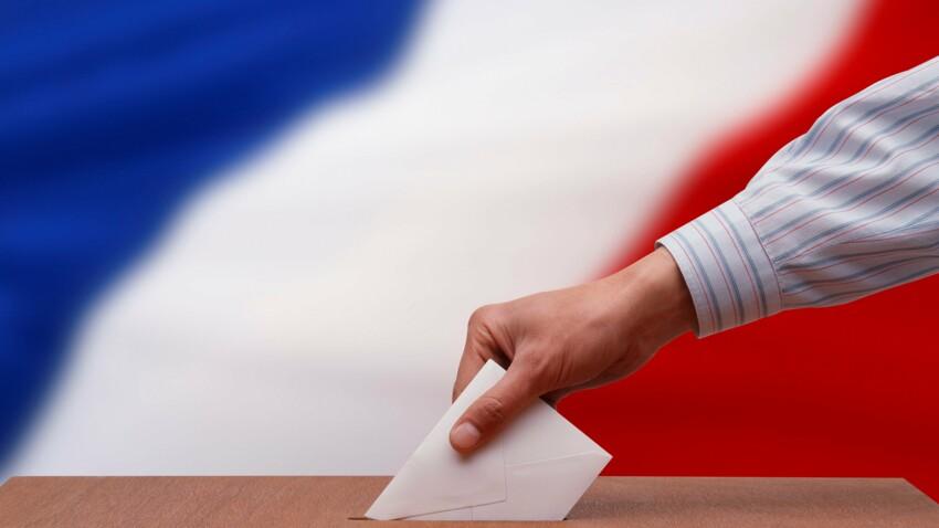 Pour ou contre le vote obligatoire?
