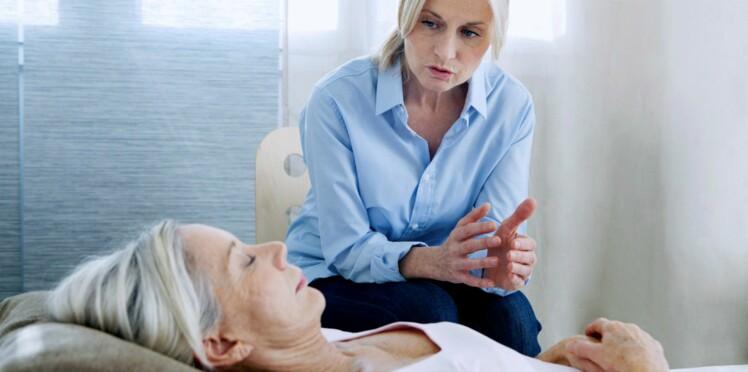 L'hypnose, l'autre façon de guérir
