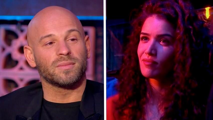 Franck Gastambide : son beau geste d'amour pour sa compagne Sabrina Ouazani dans Rendez-vous en terre inconnue