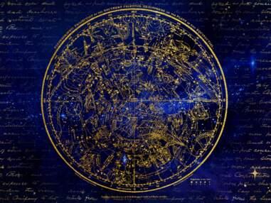 Horoscope international : les signes astrologiques à travers le monde