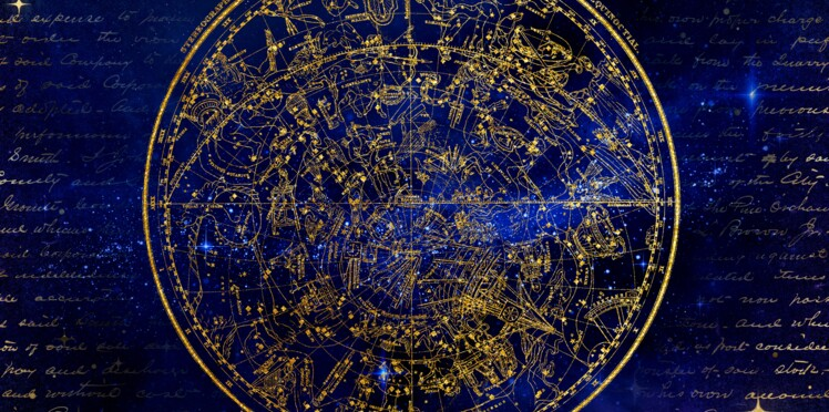 Signe astrologique et ascendant : comment connaître les vôtres ?