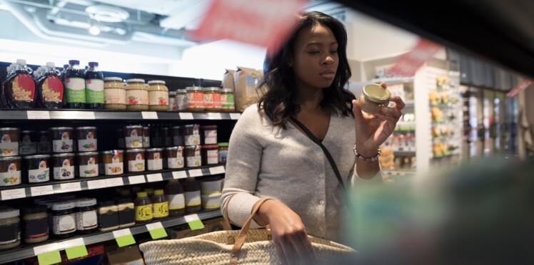 L'association Foodwatch s'attaque aux allégations santé de certains aliments