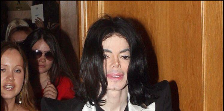 Michael Jackson : Leaving Neverland : pourquoi vous ne verrez pas l'intégralité du documentaire sur M6