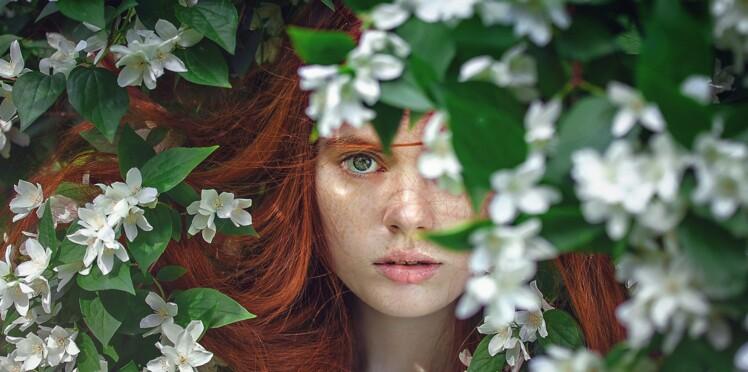 Horoscope : découvrez votre profil santé selon votre signe astrologique