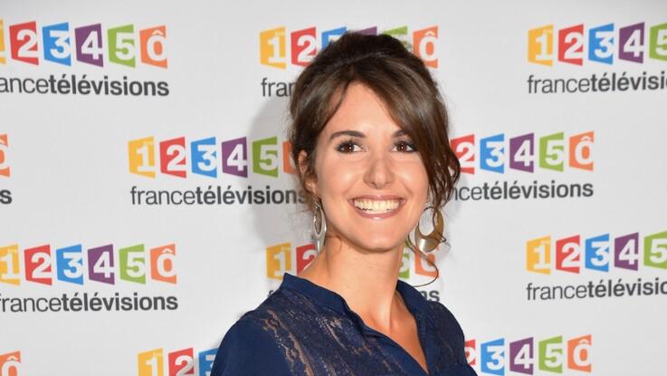 Panique sur le tournage de Thalassa : Fanny Agostini victime d'un accident de montgolfière