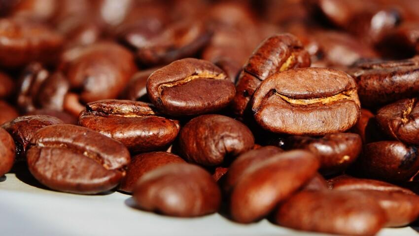 Divination avec les grains de café : comment lire les Buzios