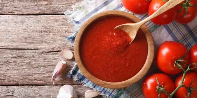 Prix, qualité, présence de pesticides : comment bien choisir sa sauce tomate en bocal ?