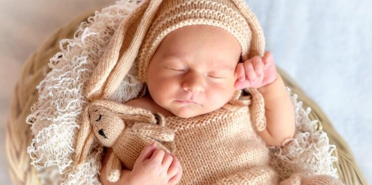 Astro bébé : quelle personnalité selon son signe astrologique