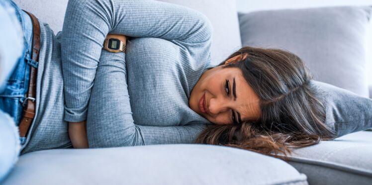 Intoxication alimentaire : ce qui la provoque et comment la soigner rapidement