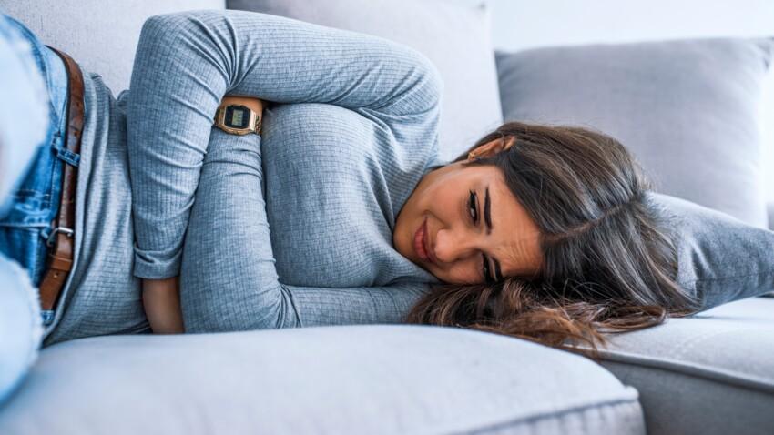 Intoxication alimentaire : les causes, les symptômes et les différents traitements
