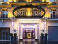 Hôtel Marriott Opera Ambassador : histoire d'un établissement en plein coeur de Paris